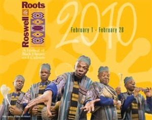 Jmiah-Cover-feature-for-RoswellRoots2010