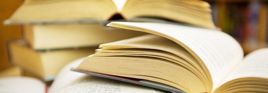 books-photo-2